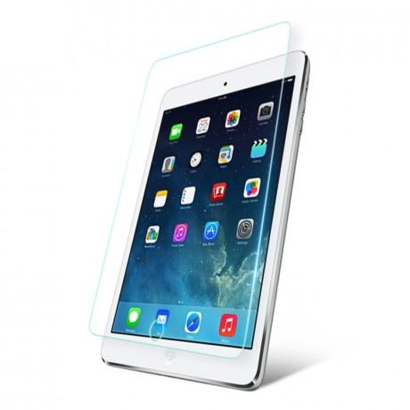 Vitre de protection en verre trempé pour iPad Mini 1/2/3