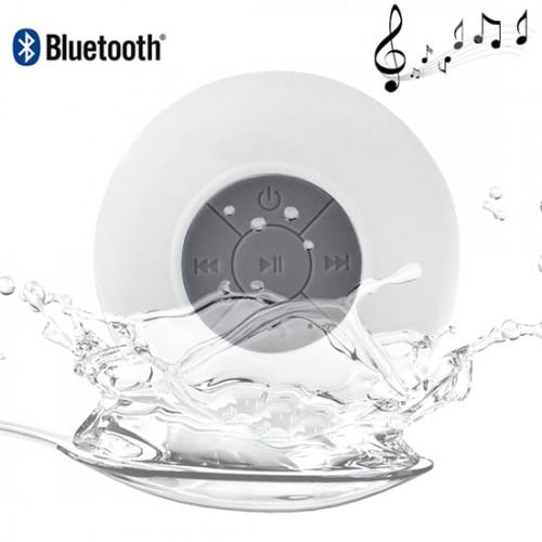 Enceinte Bluetooth étanche...