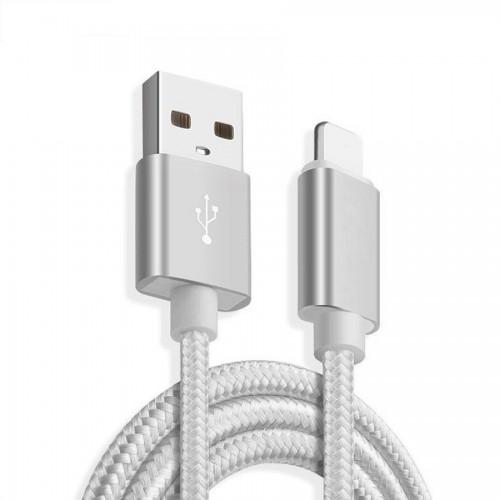 Câble USB de charge et de...