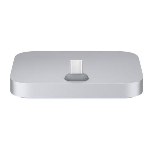 Station de charge USB C -...