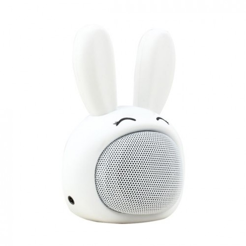 Mini enceinte Bluetooth...