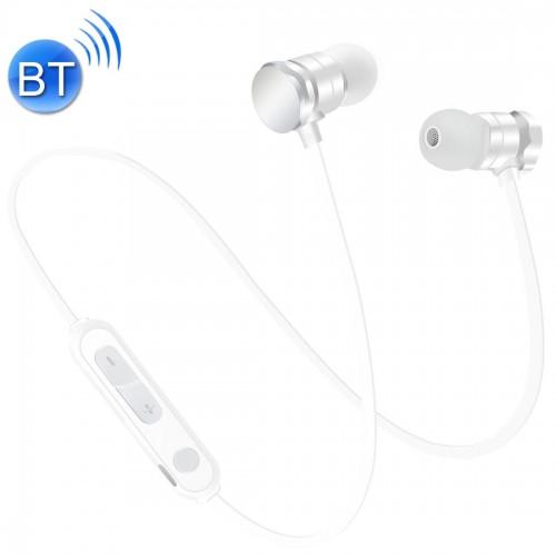 Ecouteurs Bluetooth avec...