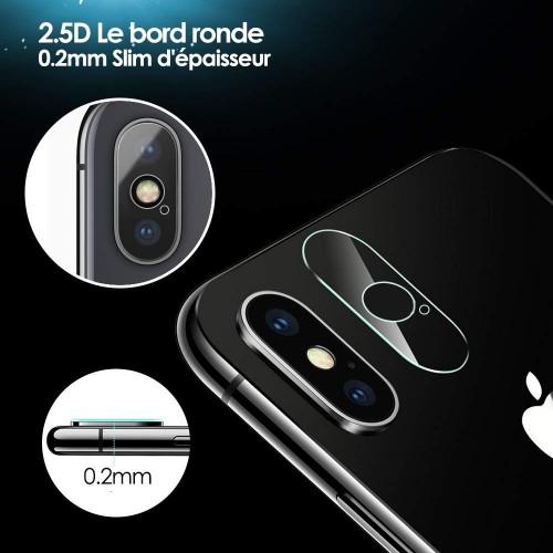 Coque iPhone 4/4s Dessin Femme Modèle 3