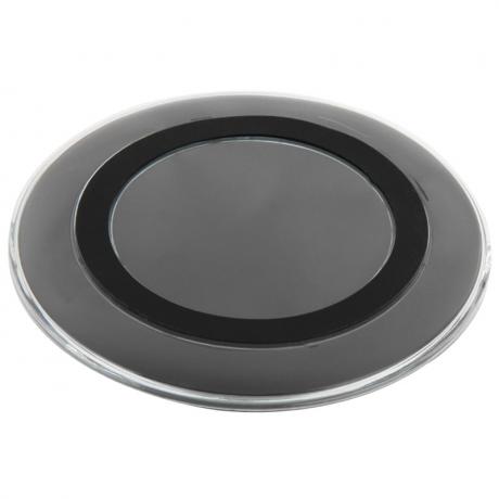 Chargeur à induction sans fil XL - Charge rapide