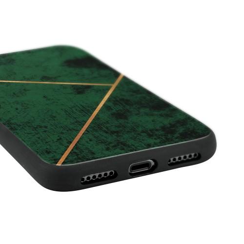 Protection Smart iPad Mini 1/2/3 Noir
