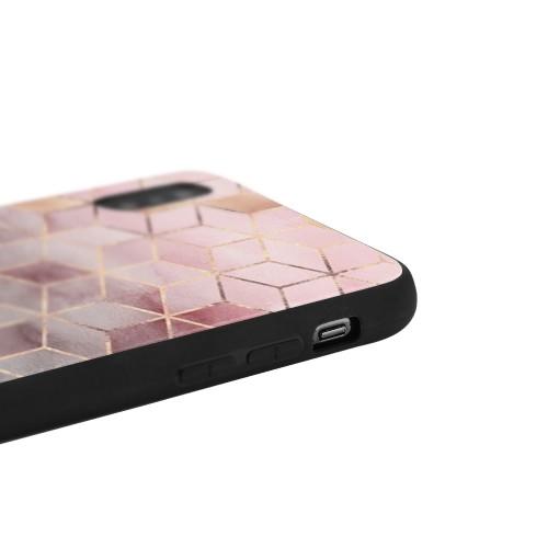 Vitre Anti Casse Galaxy S7