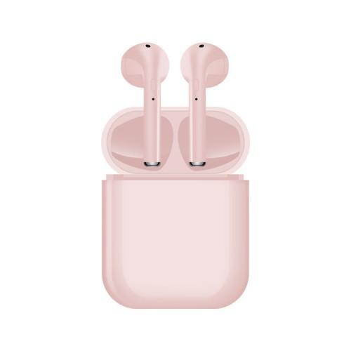 Écouteurs stéréo Bluetooth...