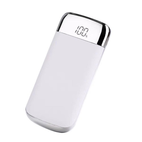 Power Bank double USB...