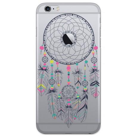 Coque LACOQUE'IN pour iPhone 6/6S - Dream Catcher