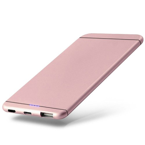 Power Bank ultra slim 5000...