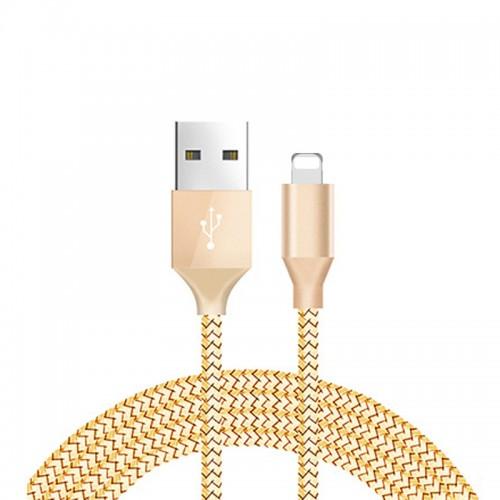 Câble type Micro USB de...