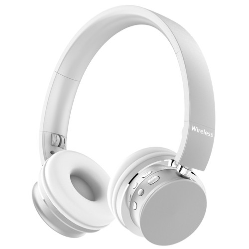 YXM9 Casque audio Bluetooth...