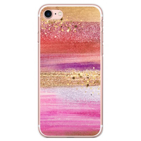 Coque LACOQUE'IN pour iPhone 7/8 - Paintwo