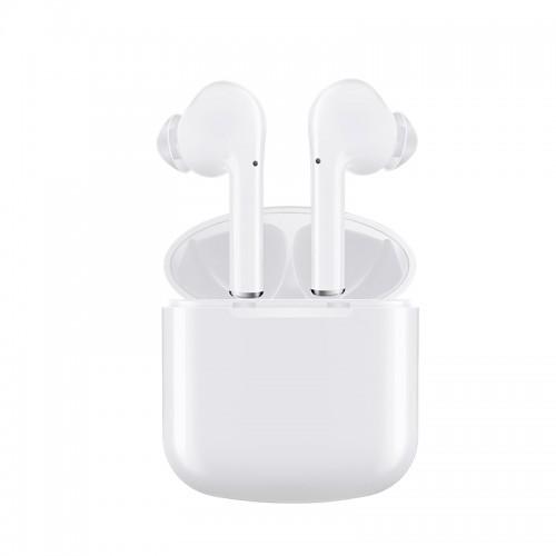 Écouteurs Bluetooth 5.0...