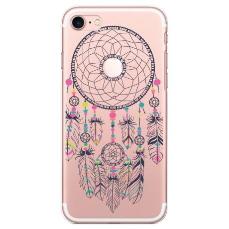 Coque LACOQUE'IN pour iPhone 7/8 - Dream Catcher