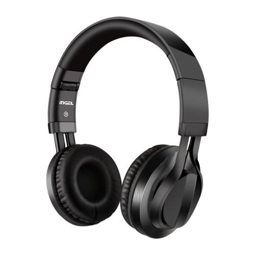Casque audio filaire 3.5mm...